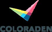 coloraden